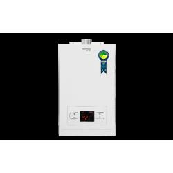 Aquecedor de Água Komeco KO15D Glp Branco Digital 15 Lts/minuto